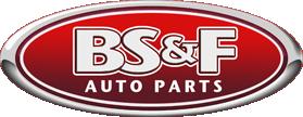 BS & F Auto Parts